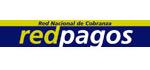 RedPagos