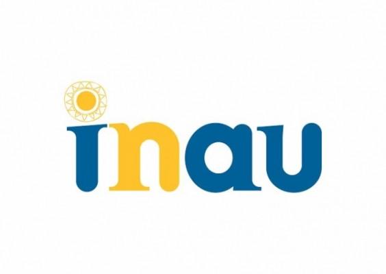 inau-logo